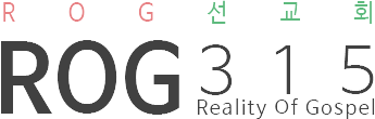 ROG315